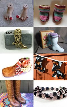 Below the knee by Ilse on Etsy--Pinned with TreasuryPin.com