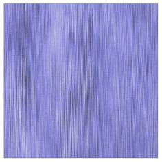 Purple Ombre Fabric | Zazzle