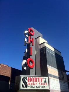 Theater+Square+OHIO+sign.JPG (598×800)