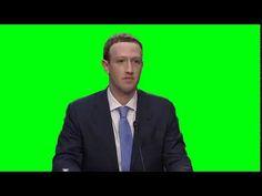 """green screen video of Zuckerberg saying """"we run ads"""" We Run, Try Again, Running, Music, Youtube, Fictional Characters, Musica, Musik, Keep Running"""