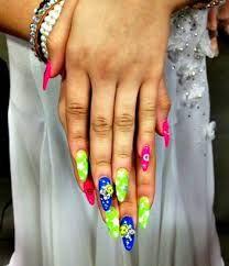 zendaya nails - Google Search