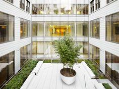 STUDIOS Architecture : 200 Fifth Avenue