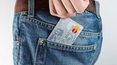 Blue jeans and credit card Credit Card Icon, How To Fix Credit, Free Credit Score, Getting To Know You, Senior Photos, Free Photos, Blue Jeans, This Or That Questions, Free Blog