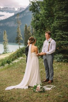 Breathtaking-Canadian-Elopement-at-Lake-Louise-My-Canvas-Media-4