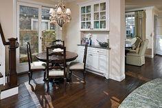 Design Projects, Interior Design, Design Interiors, Home Interior Design, Interior Architecture, Home Decor, Home Interiors, Interior Decorating