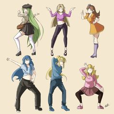 Super Smash Bros Memes, Nintendo Super Smash Bros, Cartoon Movies, Cartoon Pics, Touko Pokemon, Super Mario 3d, Nintendo Sega, Kid Icarus, Comic