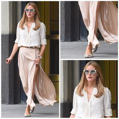 Os Melhores Looks das Famosas e It Girls: The Best of the Best Dressed | It Yourself