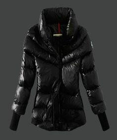 13 Best Moncler Coats Women images | Moncler, Moncler jacket