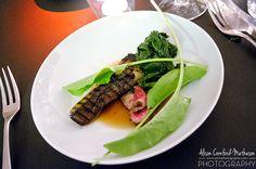 La Buvette   Slow Food Restaurant in Brussels, Belgium via CheeseWeb.eu