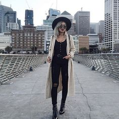 Discover the latest in women's fashion and men's clothing online. Shop from over styles, including dresses, jeans, shoes and accessories from ASOS and over 800 brands. ASOS brings you the best fashion clothes online. Casual School Outfits, Outfits With Hats, Club Outfits, Weather Wear, Fashion Clothes Online, Cardigan, Hippie Outfits, Daily Fashion, Winter Outfits