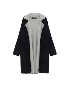 Grob Sciarpa Loop tendenza Soffice Nuovo Fashion taupe 800