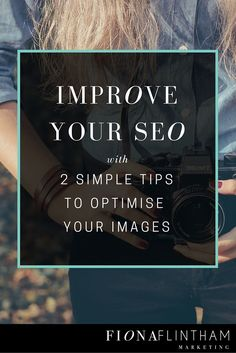 how to optimise your images for seo and improve your chances of being found on search engines