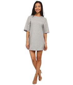 Culture Phit Alexandria Dress Grey - Zappos.com Free Shipping BOTH Ways