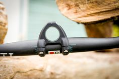Pacenti PDENT bar and stem - Dirt