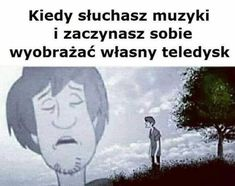Wszystkie memy z neta :v # Humor # amreading # books # wattpad Very Funny Memes, Wtf Funny, Hilarious, Funny Jokes, Funny Lyrics, Polish Memes, Dark Sense Of Humor, I Have No Friends, Weekend Humor