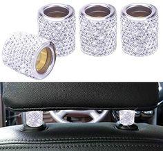 560 pcs 3mm Self Adhesive Rhinestone Crystal Bling Diamond
