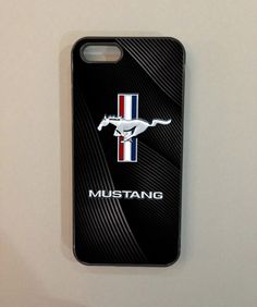Black Ford Mustang Logo Abstrack Custom For iPhone 7 Print On Hard Plastic Case  #UnbrandedGeneric  #cheap #new #hot #rare #iphone #case #cover #iphonecover #bestdesign #iphone7plus #iphone7 #iphone6 #iphone6s #iphone6splus #iphone5 #iphone4 #luxury #elegant #awesome #electronic #gadget #newtrending #trending #bestselling #gift #accessories #fashion #style #women #men #birthgift #custom #mobile #smartphone #love #amazing #girl #boy #beautiful #gallery #couple #sport #otomotif #movie #ford…