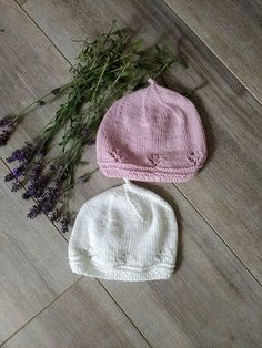 VLNKOVANIE / čiapočka pre bábätko Winter Hats, Fashion, Bebe, Moda, Fashion Styles, Fashion Illustrations