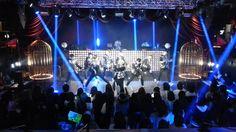 20150217 Alphabat showcase in Japan ' Oh my gosh'