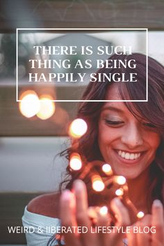 Happily Single, Single And Happy, Thing 1, Grow Together, Share The Love, Lifestyle Group, Financial Literacy, How I Feel, Live For Yourself