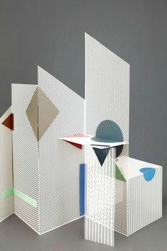 Larevuedudesign-pluridisciplinaire-Madrid-architecture-design-dessin-illustration-designer-paravent-modulaire-fonctionnel-Tromploeil-05