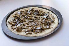 pizza-champinones-thermomix-receta-paso-paso-01