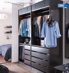 1000 id es sur le th me clairage sous l 39 armoire sur pinterest sous l 39 armoire placards et. Black Bedroom Furniture Sets. Home Design Ideas