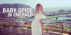Emma Bunton | Spice Girls Brasil - SpiceGirls.com.br | Página 4