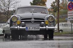 BreuningerLand http://www.formfreu.de/2013/10/27/saisonabschluss-breuningerland-ludwigsburg-2013/