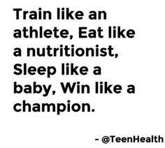 Fitness quotes by Teen Health | Factum CrossF  - http://myfitmotiv.com - #myfitmotiv