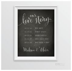 AP10303 Andaz Press Biblical Wedding Signs, Formal Black and White, 8.5-inch x 11-inch, I Have Found the One Whom My Soul Loves, Song of Solomon 3-4, Bible Quotes