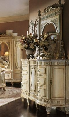 Google Image Result for http://guidestobuy.com/images/antiquefurniture/upload/feldmanfurniture.com/pimages/%257BE6C0D4E1-1A8D-4A34-BAEB-04828A0FFFDC%257D.jpg
