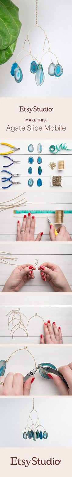 721 Best Craft Ideas Images On Pinterest In 2019 Stick Horses Do