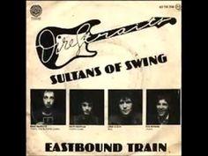 Dire Straits - Sultans Of Swing (Lost 12'' Version).mp4 7.5 min version