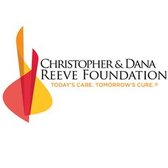 Christopher & Dana Reeve Spinal Cord Injury and Paralysis Foundation
