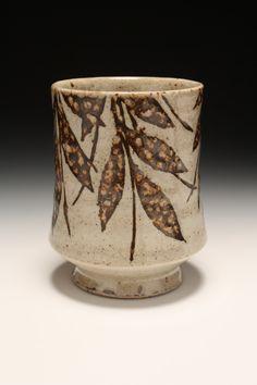 Kyle Carpenter  #ceramics #pottery