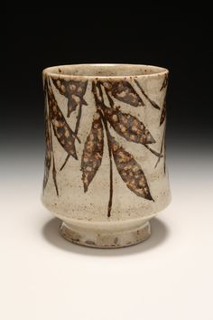 Kyle Carpenter  #ceramics #pottery