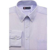 Chaps Classic-Fit Striped Button Down-Collar Dress Shirt ... http://www.amazon.com/dp/B00INML6Q4/ref=cm_sw_r_pi_dp_WiLmxb1JN8TP0