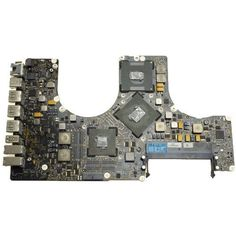 purchase from here Code: with: MacBook Pro Mid Product Description Apple Logic Board GHz for Macbook Pro Mid 2009 - - Apple Logic Boards - MacBook Pro Macbook Pro 17 Inch, Apple Logic, Boards, Palace, Planks, Palaces, Mansion, Castles