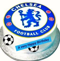 Sports Birthday Greeting – wanaabeehere Sports Birthday, Very Happy Birthday, Birthday Greetings, Football, Soccer, Birthday Congratulations, American Football, Soccer Ball, Happy Birthday Greetings