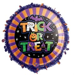 """Party Supplies 