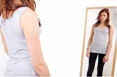 RUNNING ON EMPTY: The Dangers of Running with an Eating Disorder: http://therunningbug.co.uk/training/food-and-weight-loss/b/weblog/archive/2012/06/21/running-on-empty-the-dangers-of-running-with-an-eating-disorder.aspx?utm_source=Pinterest&utm_medium=Pinterest%20Post&utm_campaign=ad If you are a runner who struggles with losing those last few pounds, take note... #therunningbug #diet