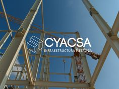 Imagen que desarrollamos para CYACSA