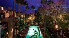 Resultado de imagen para hoteles marrakech