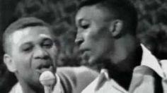 Jr Walker & Allstars - Shotgun, via YouTube.