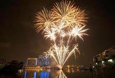 Simple Dubai Eid Al-Fitr Decorations - 03fa257787fe95771be2617644e5bae1--eid-in-dubai-eid-al-adha  Graphic_21588 .jpg