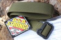 Spec Ops Brand BDU Belt OD Belt, Wallet, Accessories, Belts, Waist Belts, Handmade Purses, Purses, Diy Wallet, Purse