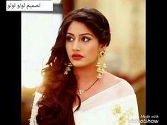 Game Of Love, Surbhi Chandna, Saree, Drop Earrings, Fashion Design, Sari, Drop Earring, Saris, Sari Dress