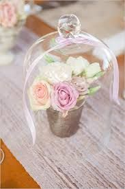 Image result for flowers arrangements for wedding in south africa december