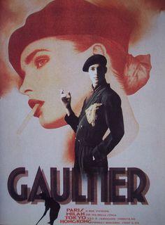 Gaultier_SS1988